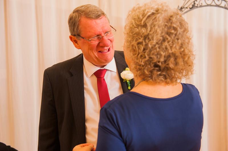 john-lauren-burgoyne-wedding-348.jpg