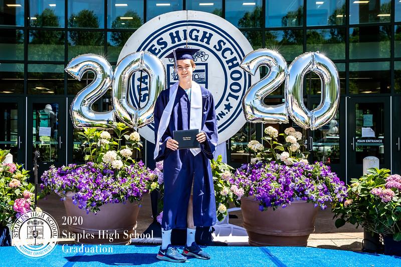 2020 SHS Graduation-0347.jpg