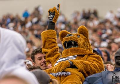 2017 Penn State vs Akron Cheer Jpegs