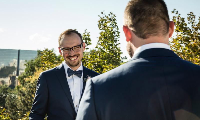 GregAndLogan_Wedding-7562.jpg