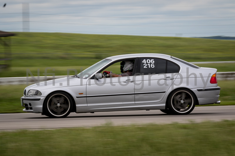 Flat Out Group 4-51.jpg