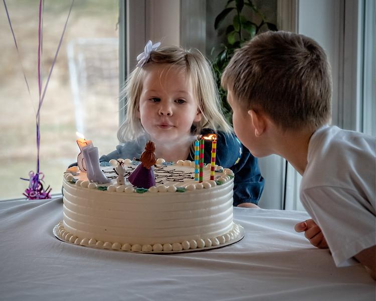 2020-02-16-Poppys_Birthday-4.jpg