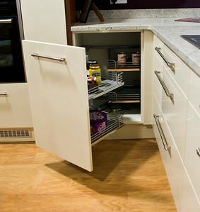 20140730 Duncans Kitchens