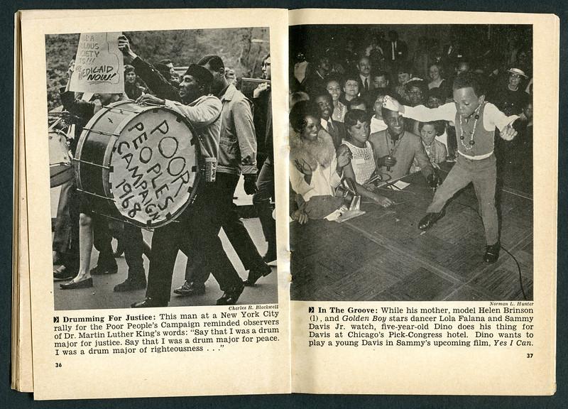 Jet Magazine May 30 1968_018.jpg