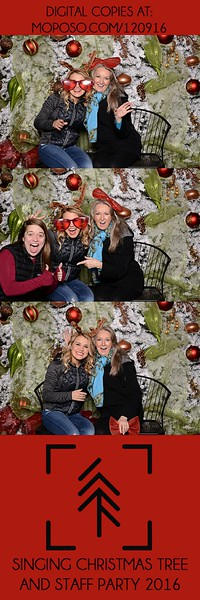 20161209_Moposo_Tacoma_Photobooth_LifeCenter-485.jpg