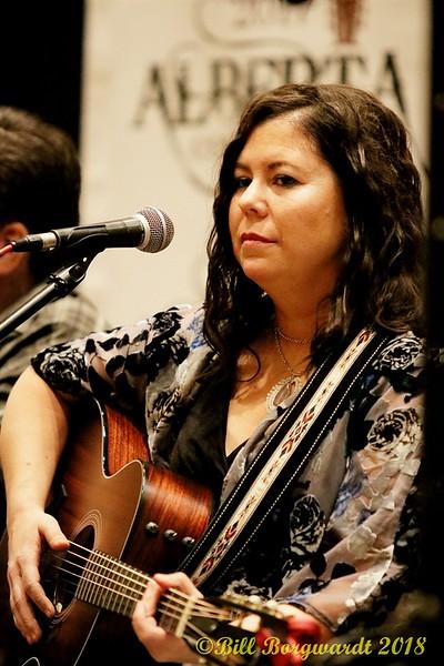 Lynn Tessari - Songwriters - ACMA 2018 0324.jpg