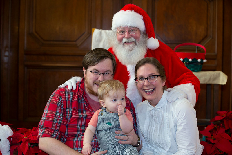 0126 FC Staff & Family Christmas Party-Hird,J.jpg