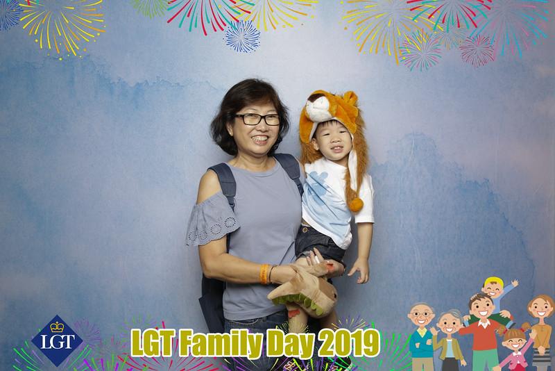 LGT_FamilyDay_w_ovelay_048.jpg