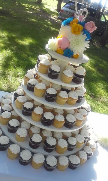 Cupcake (690).jpg
