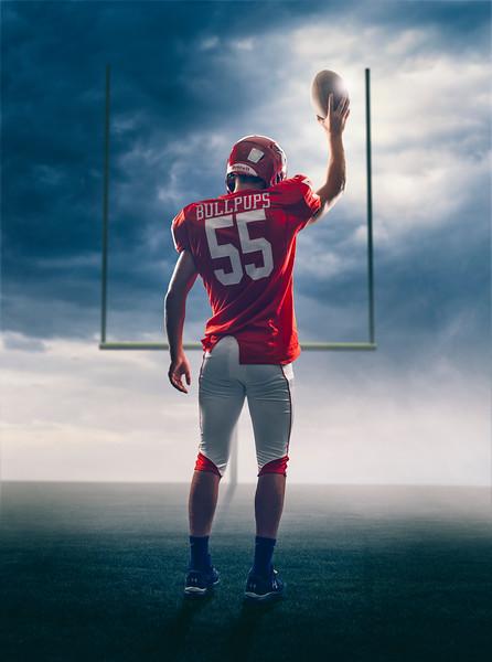 Klayton_Football_Poster_2014-13.jpg