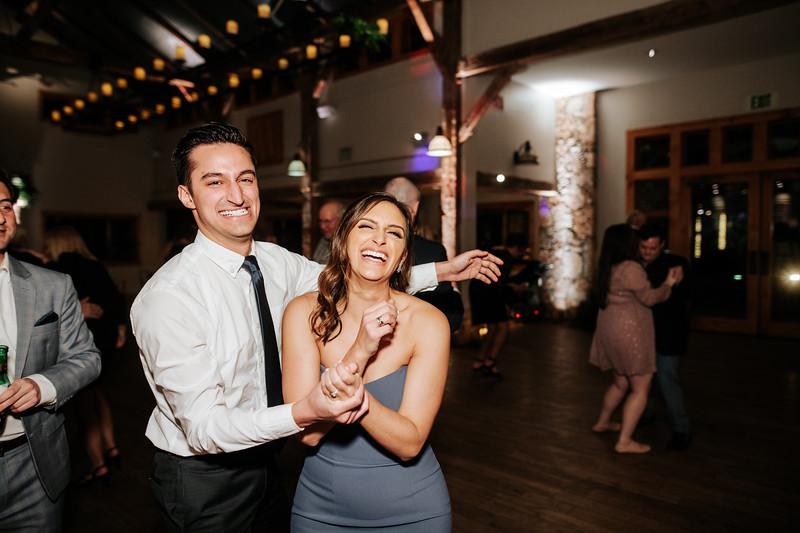 taylorelizabethphoto.com 10-5063.jpg