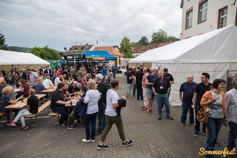 2018-06-15 - KITS Sommerfest (095).jpg