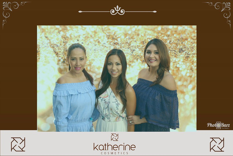 Katherines Cosmetics (19).jpg