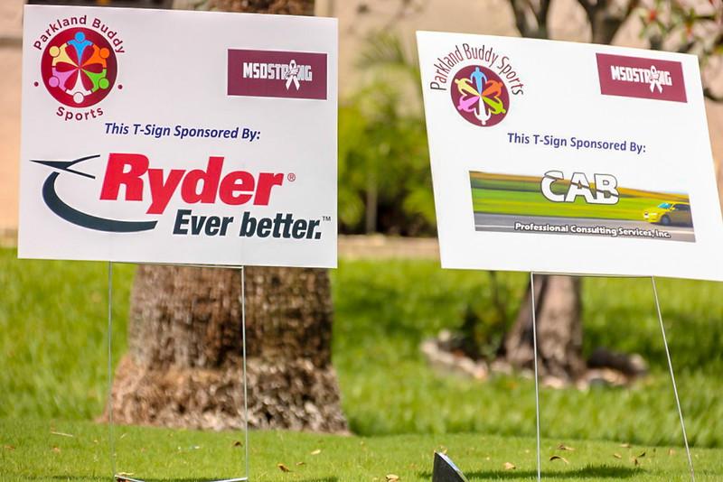 2019 PBS Golf Fundraiser -Wendy (102 of 139).jpg