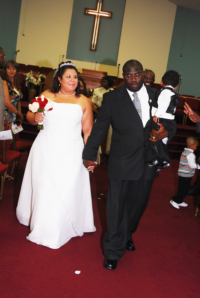 Wedding 10-24-09_0356.JPG