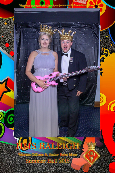 HMS Raleigh Summer Ball-1.jpg