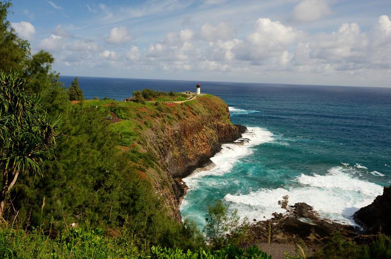 Kauai_455.jpg