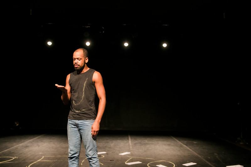 Allan Bravos - Lentes de Impacto - Teatro-742.jpg