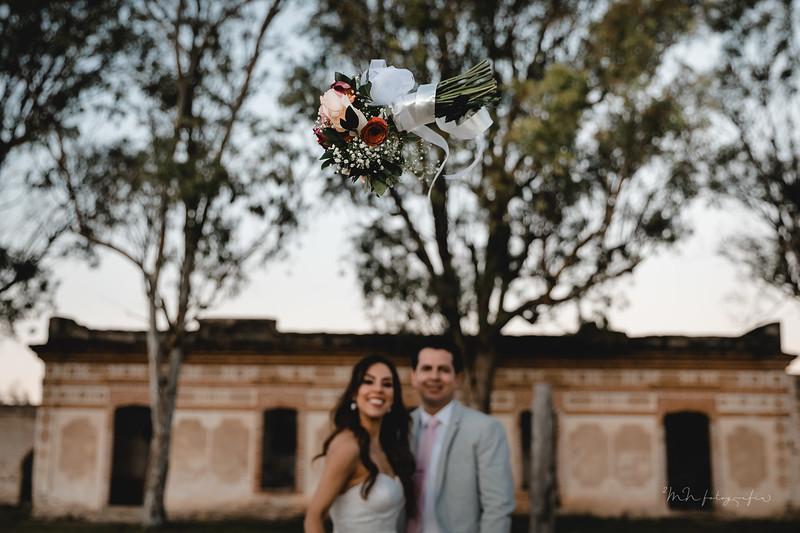 P&H Trash the Dress (Mineral de Pozos, Guanajuato )-19.jpg