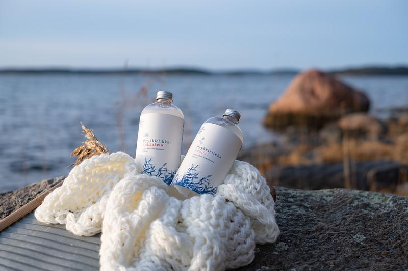 Saaren Taika ekologinen pyykkietikka huuhteluaine -0629.jpg
