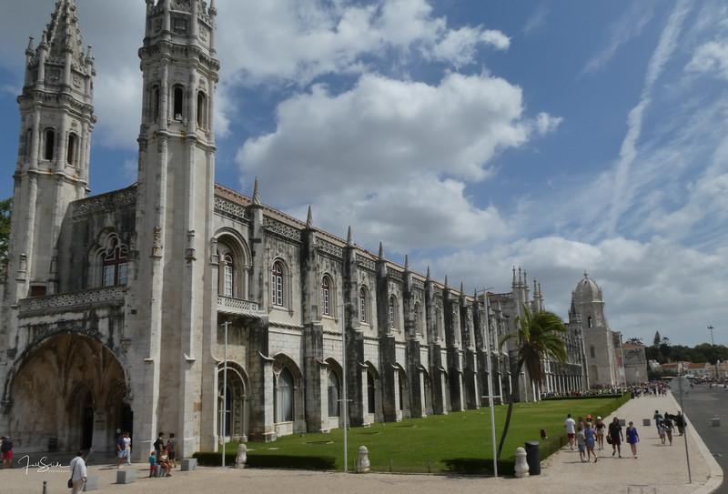 Lisbon August 19 -17.jpg