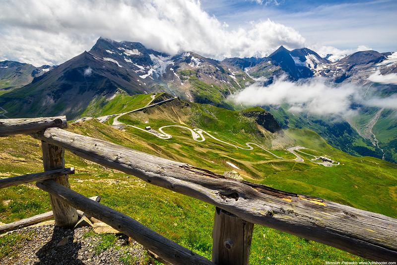 Austria_DSC7545-web.jpg