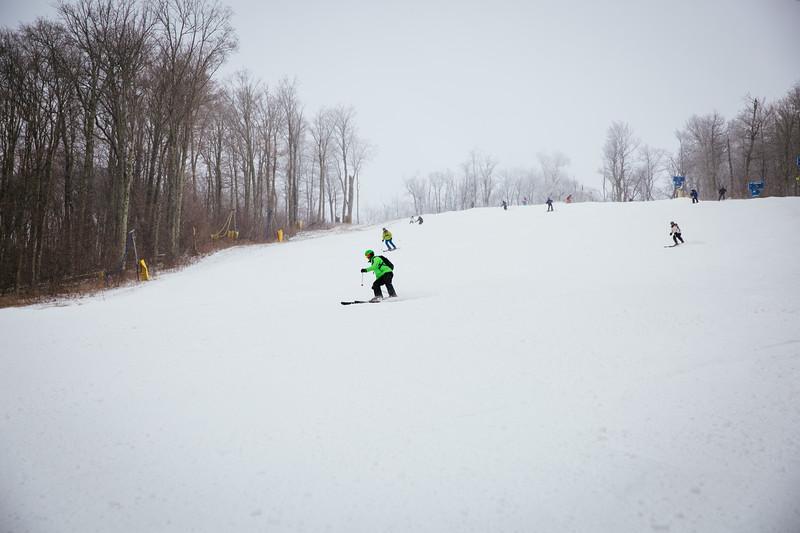 2020-01-26_SN_KS_Sunday Snow-9984.jpg