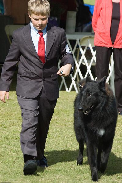 Boca Raton Dog Show-1.jpg