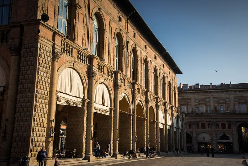 Bologna38.jpg