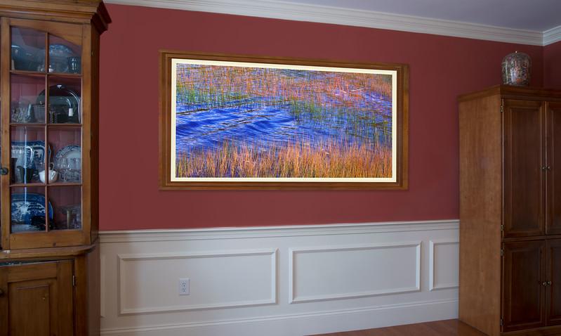 WEB 11 Rough Horizontal with Frame Dining Room Min Angle21.jpg