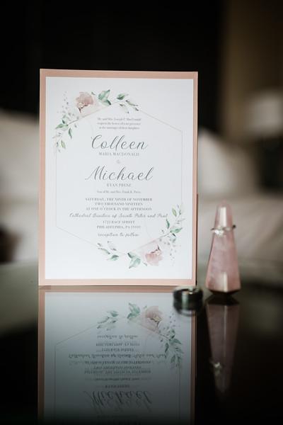 COLLEEN AND MICHAEL - VIE - WEDDING PHOTOGRAPHY - 19.jpg