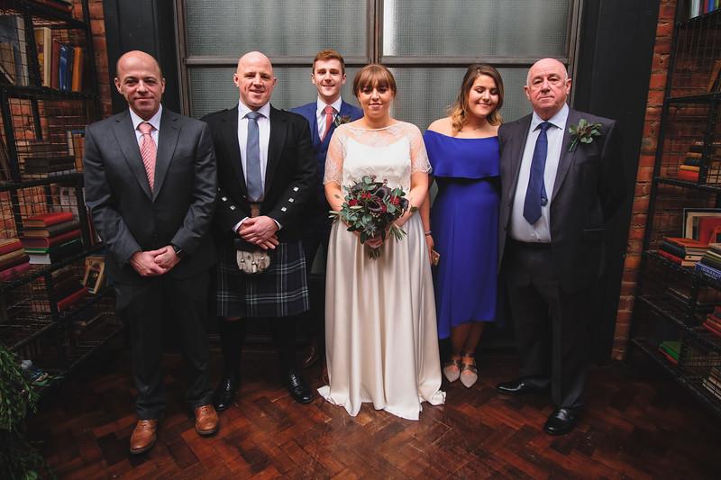 Mannion Wedding - 316.jpg