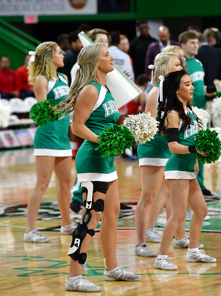 cheerleaders0685.jpg