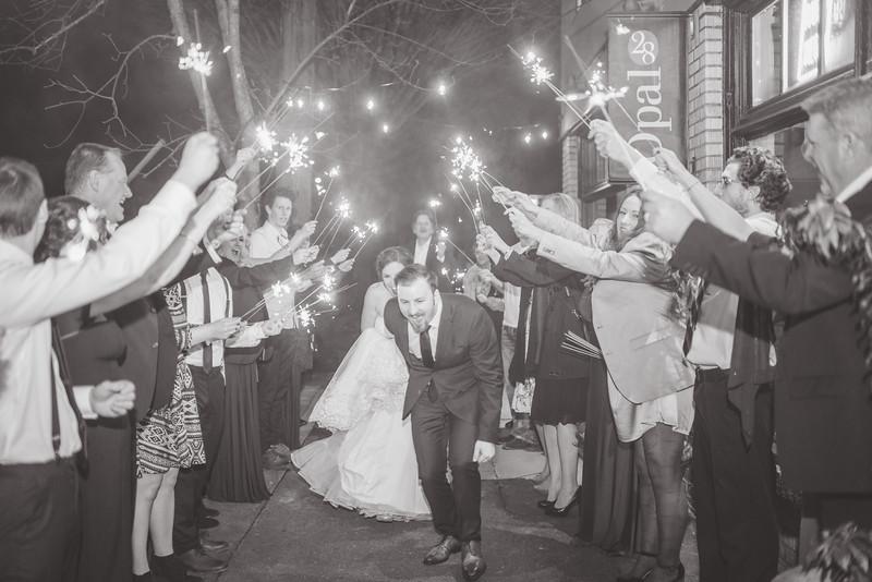 Wedding-1954.jpg