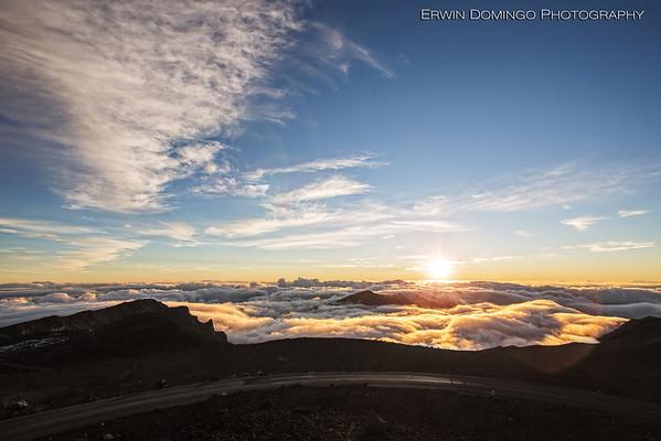 Maui 2012