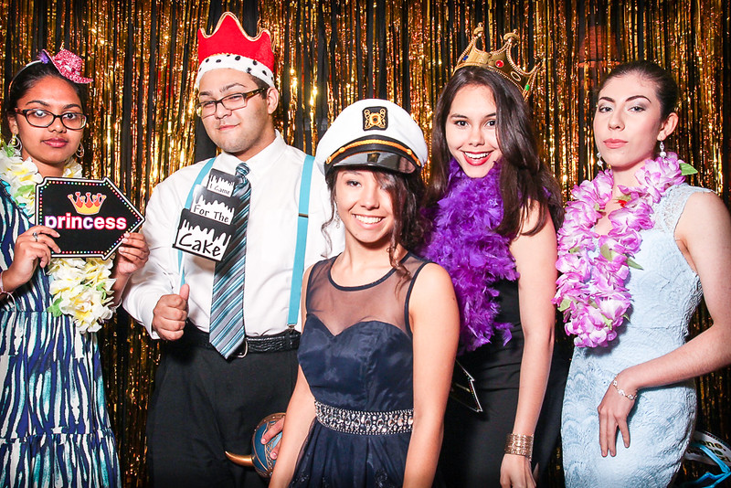 2016-Choir-photo-booth-045.jpg
