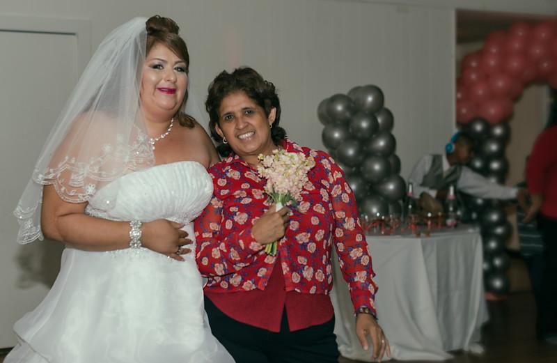 Houston-Santos-Wedding-Photo-Portales-Photography-218.jpg