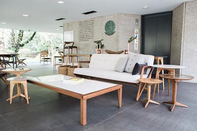 Brazil Interior Design Event