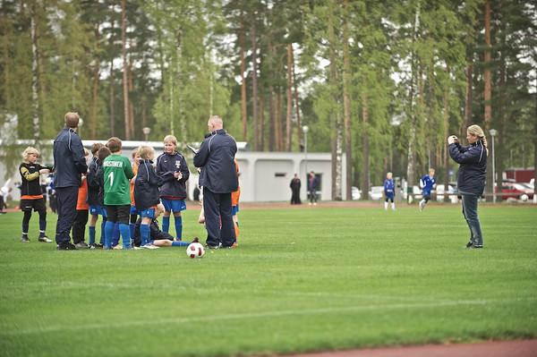 2012-0519 Vierumäki Cup