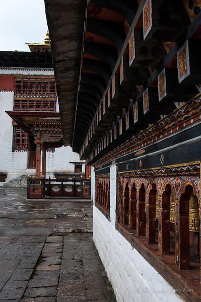 Bhutan-7904.jpg