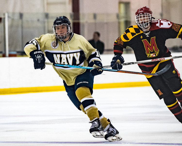 2017-02-10-NAVY-Hockey-CPT-vs-UofMD (129).jpg