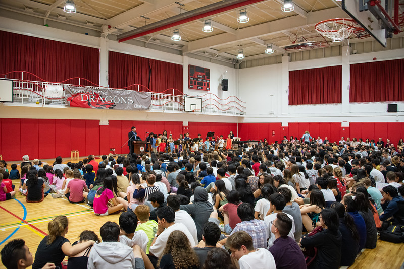End of Year -Assembly-YIS_3795-2018-19.jpg