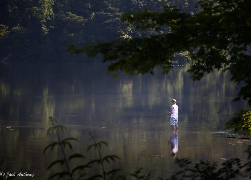 20100708-fishing_4526.jpg