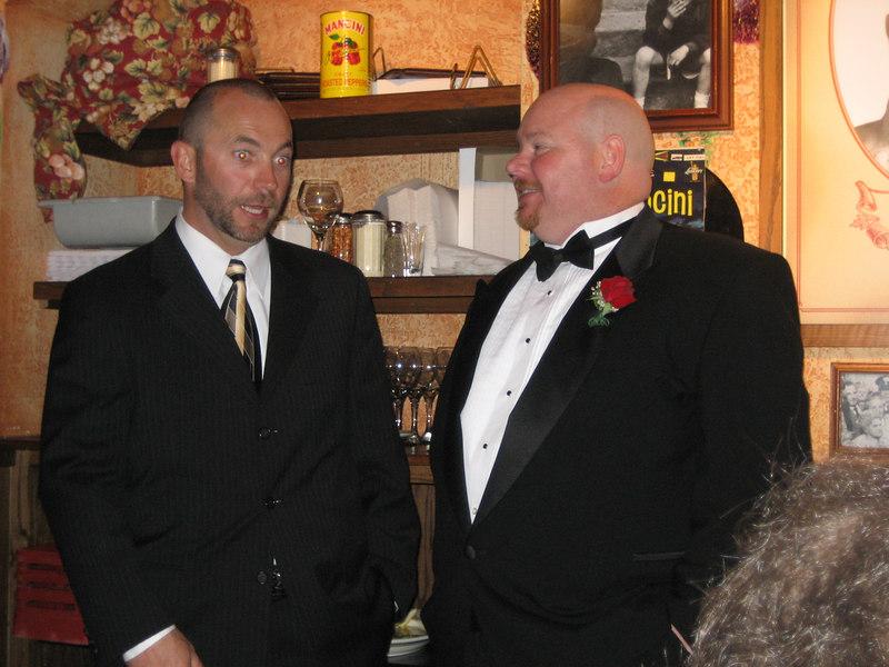 Andy & Lisa Wedding 4-1-06 006.jpg