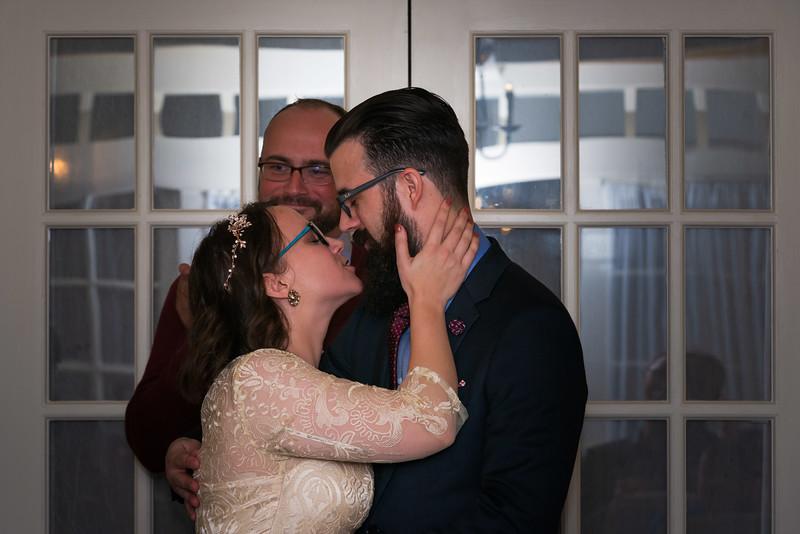 Steven & Michelle Wedding-97.jpg