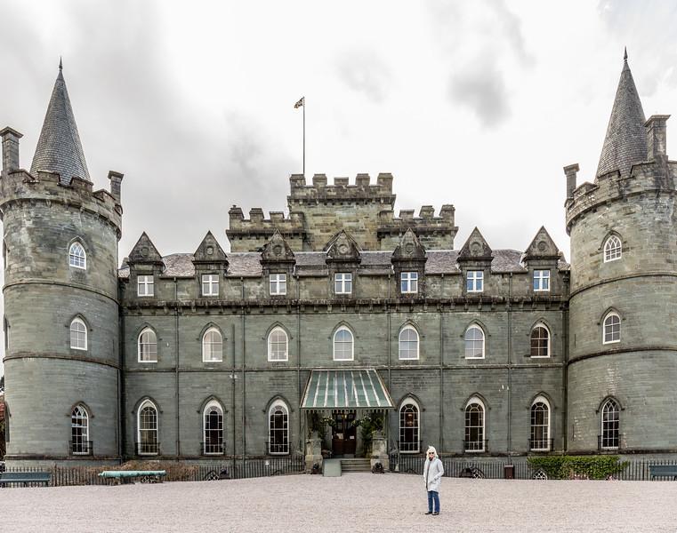Inverary_Castle01.jpg