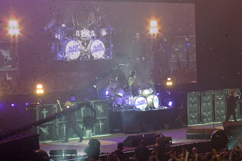Black Sabbath last gig 4 Feb 17 (32).JPG