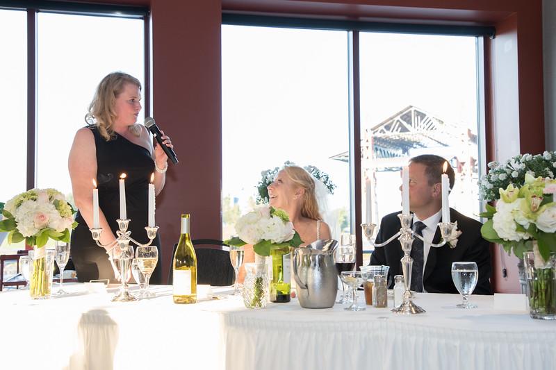 Lodle Wedding-436.jpg