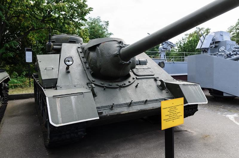 Motherland Armaments #-21.jpg