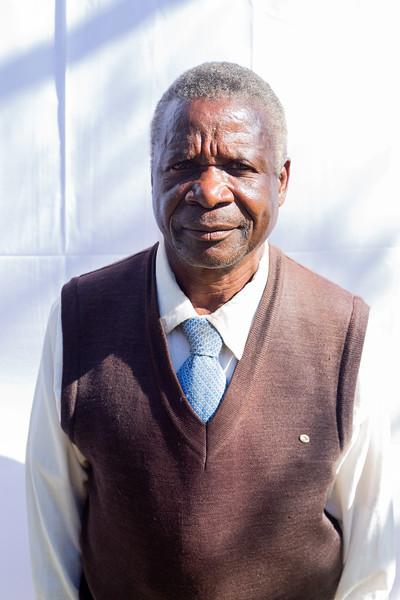 2019_06_19_MM_Malawi-194.jpg